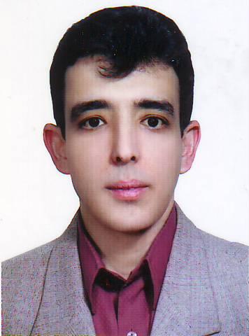 دکتر احسنی