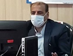 کمیته مدیریت بحران حوداث و بلایا در بیمارستان سیدالشهداء